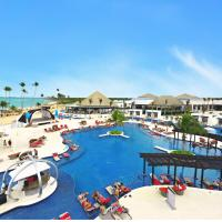Royalton CHIC Punta Cana Resort & Spa Adults Only - All Inclusive