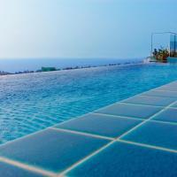 Anarva Hotel & Spa, hotel in Mount Lavinia
