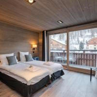 Hotel Victoria Lodge by Skinetworks