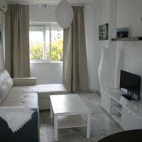 Apartamento Las Adelfas