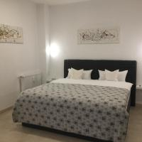 Exclusive Airport Apartment, hotel in Kelsterbach