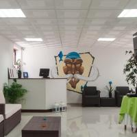 West Side Guesthouse, hotel in Peniche