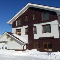 Zima-Leto Hotel