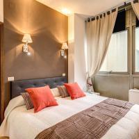 M&L Apartments - Ardesia Colosseo
