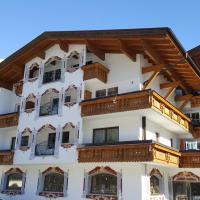 Alpenhotel Gurgltalblick, hotel in Nassereith