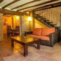 Apartamentos los Aljezares, hotel in Gea de Albarracín
