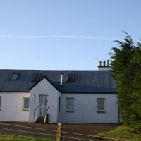 Dunruadh Cottage
