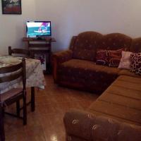 Apartment Bruna, hôtel à Bužinija