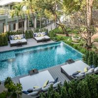 The Raweekanlaya Bangkok, hotel en Bangkok