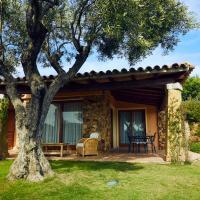 Villa Myrtos - 300mt dal mare
