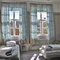カールスボリ(スウェーデン)の人気ホテルをお得に予約!