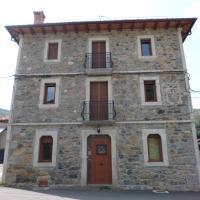 Casa Rural La Altanera