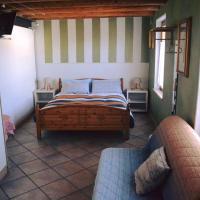 Corte Garberia, hotell i Bussolengo