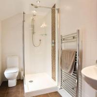 The Kilnwick Percy Resort