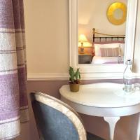 Balally House, hotel in zona Aeroporto di Shannon - SNN, Shannon