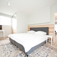 Apartament Wakacyjny Sandra – hotel w Pogorzelicy