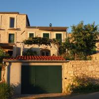 Holiday Home Oliva, hotel a Bilice (Bilizze)