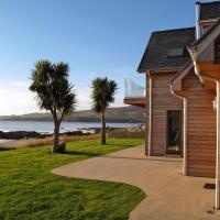 Airds Bay Luxury Beach House