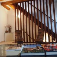 Casa sul Cielo di Burano