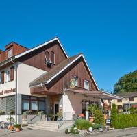 Gasthof Storchen