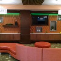 Best Western Plus Flatonia, hotel in Flatonia