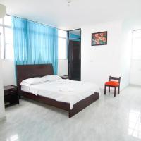 Hotel Ariari Azul