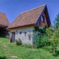 Dominic Boutique - Gardener's Cottage