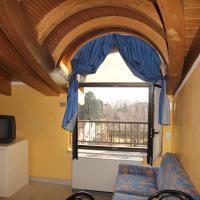 Residence Le Arcate, hotell i Gavirate