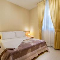 Hotel Donatello, viešbutis Bolonijoje