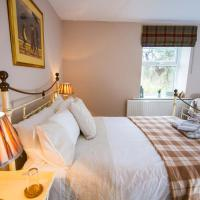 Walltown Lodge Bed & Breakfast (Adults Only)