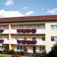 10 Hotel Terbaik Di Bad Gogging Jerman Dari Rp 685 618