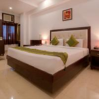 Treebo Trend Shivam Inn