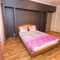 Апартаменты на Габдуллина Байтурсынова