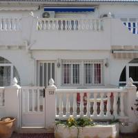 Casas Holiday - Playa la Mata 1