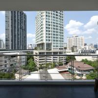 Bangkok Feliz Sukumvit69