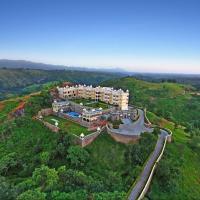 The Kumbha Bagh, hotel in Kumbhalgarh