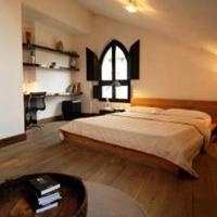 Nine Hotel, hôtel à Monza