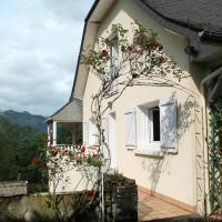 La Villa de Bartrès
