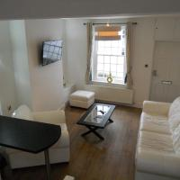 Yarm View Cottages, hotel near Durham Tees Valley Airport - MME, Yarm