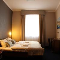 Hotel Kamienica, hotel a Opole