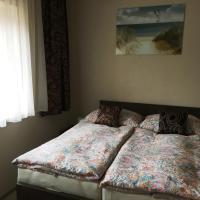 Penzion Pikolo, hotel v Novom Meste nad Váhom