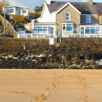 Sea View Guest House, hotel in Benllech