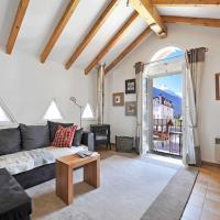 Les Moulins Apartment - Chamonix All Year