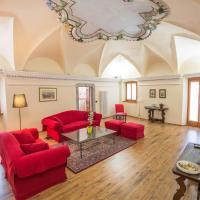 Viesnīca Casa Ravizza pilsētā Ledro