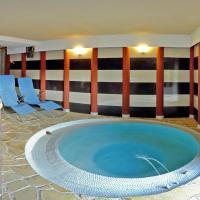 7 Star Wishes, hotel in Liptovský Hrádok