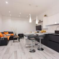 The Apartment Trastevere - Ba.home