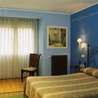 Hotel Conventin