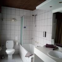 Hotel Du Midi, hotel in La Roche-en-Ardenne