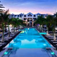 Barceló Teguise Beach - Adults Only, hotel in Costa Teguise