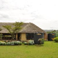 OL Loika Cottage